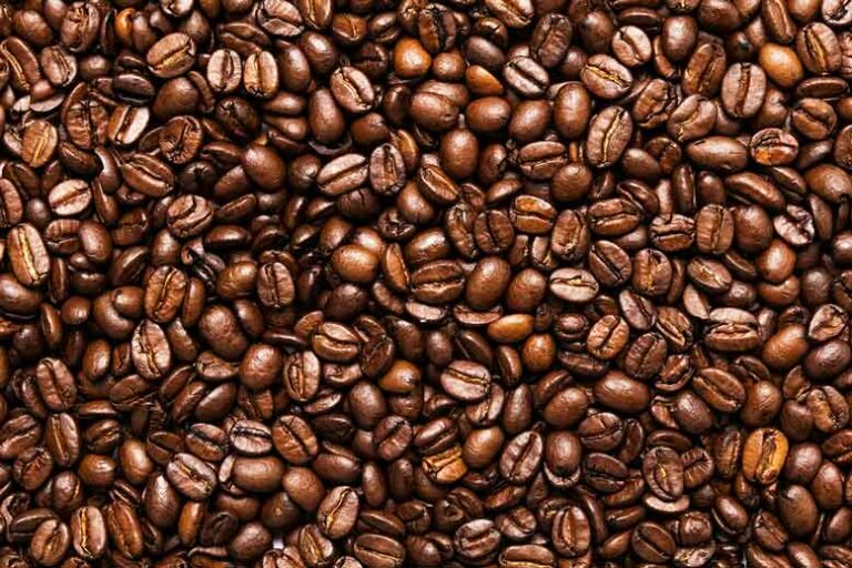 coffeeloaders beans